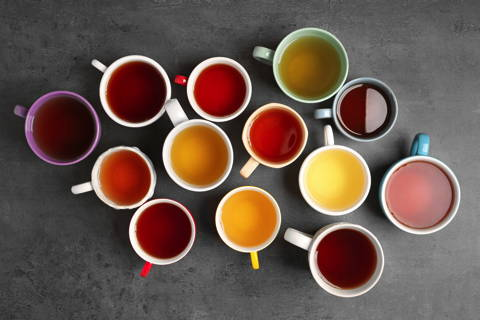 indian-tea-varieties